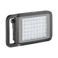 Manfrotto LYKOS DAYLIGHT LED