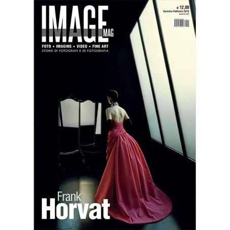 Image-Mag anno V N.1