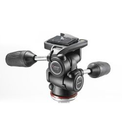 Manfrotto Testa 804RC2