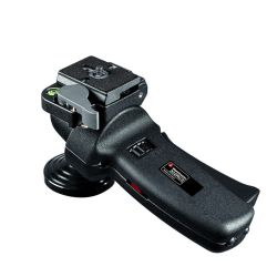 Manfrotto Testa Action 322RC2