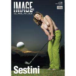 Image-Mag N. 25