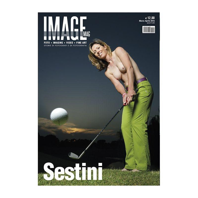 Image-Mag anno V N.2