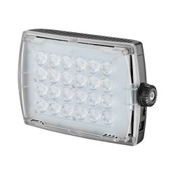 Manfotto Pannello LED Micropro 2