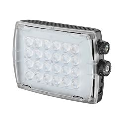 Manfrotto Pannello LED Croma 2