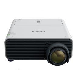 Canon XEED SX80 Mark II