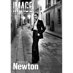 Image-Mag anno V N.3