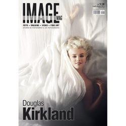 Image-Mag anno IV N.4