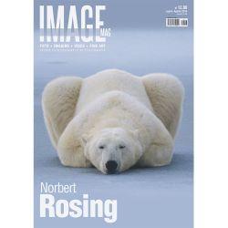 Image-Mag anno V N.4