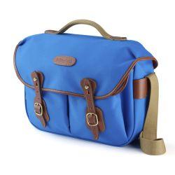 Billingham Bag Hadley Pro