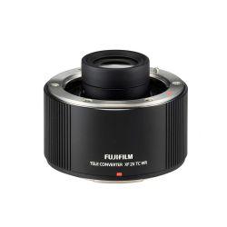 Fujinon Teleconverter XF 2X TC WR