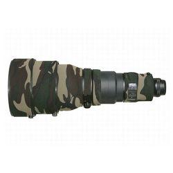 LensCoat Nikon 400 Afs-II FG Camo