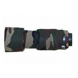 LensCoat Canon 70-300 L IS FG Camo
