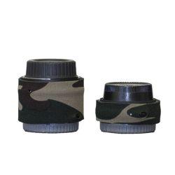 LensCoat Nikon Teleconverter III FG Camo(2pz)