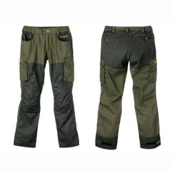 STEALTH GEAR PANTALONI FALCON XL