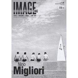 Image-Mag anno V N.5