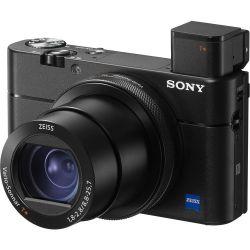 Sony DSC RX100 M4