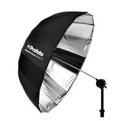 Profoto Umbrella Deep Silver S 100984
