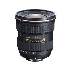 Tokina AT-X 11-16/2,8 Pro DX Asph.