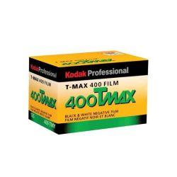 Kodak TMAX 400 135-36