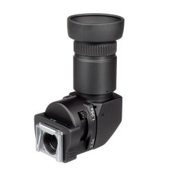 Canon Angle Finder C