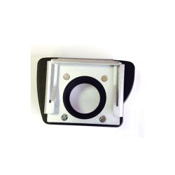 Canon Angle Finder Adapter