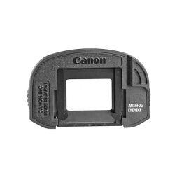 Canon Anti Fog Eyepiece Ed