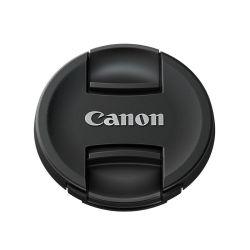 Canon E-77U