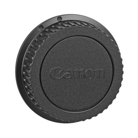 Canon Rear Lens Cap E