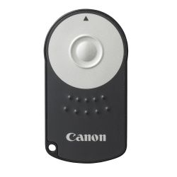 Canon RC-6 Telecomando wireless