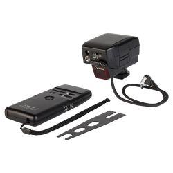 Canon LC-5 T Set  Telecomando wireless