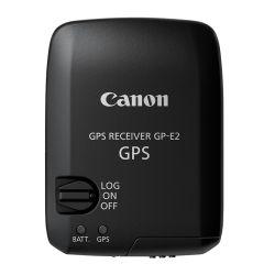 Canon GP-E2 Ricevitore GPS