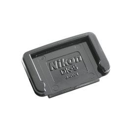Nikon DK-5