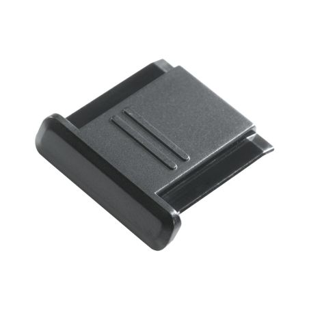 Copri Slitta Flash.Nikon Bs 3 Copri Contatti Slitta Flash