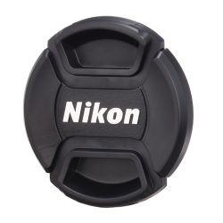 Nikon LC-62