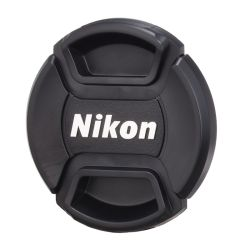 Nikon LC-77