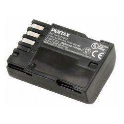 Pentax Batteria D-LI90