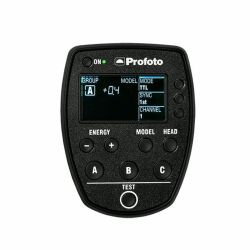 Profoto B1 Air Remote TTL nikon