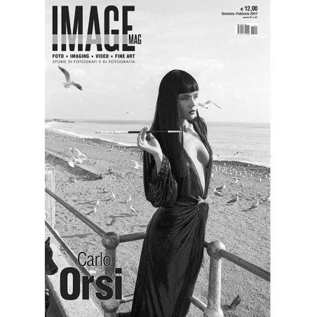 Image-Mag anno VI N.1
