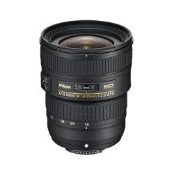 Nikon AF-S 18-35/3,5-4,5G ED