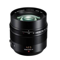 Panasonic Leica DG Nocticron 42,5/1,2