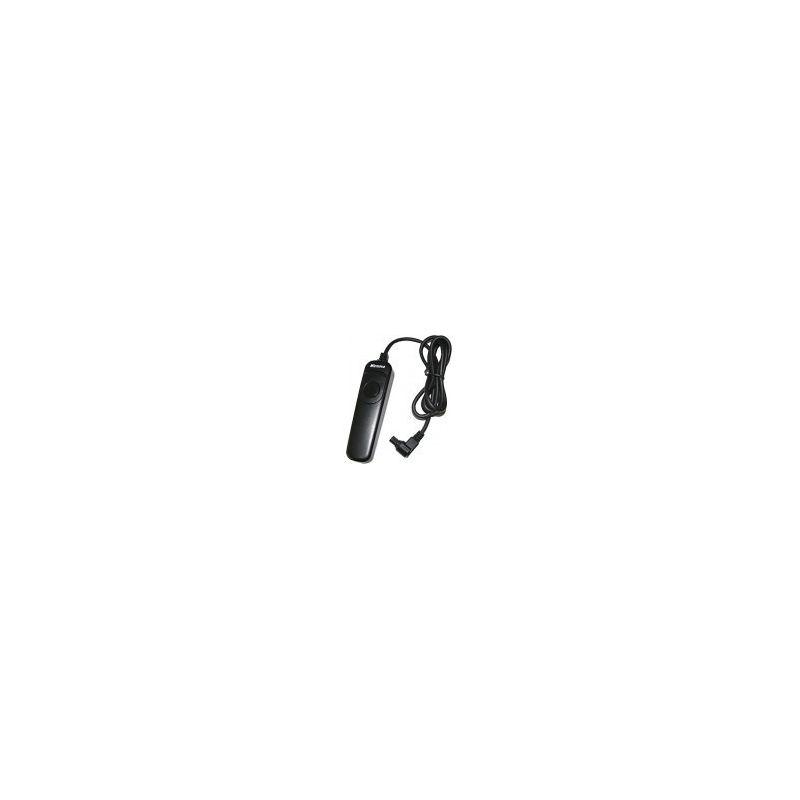 MICNOVA Cavi di scatto MQ-S4