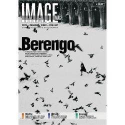 Image-Mag N.6