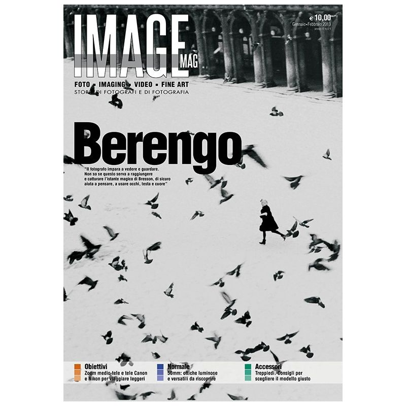 Image-Mag anno II N.1