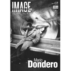 Image-Mag anno VI N.2
