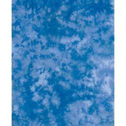Lastolite Fondale reversibile ''Florida / Maine''180 x 150 cm