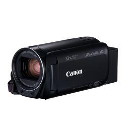 Canon Legria AF-R88