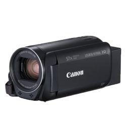 Canon Legria HF-R806