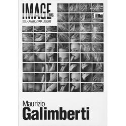 Image-Mag anno VI N.3