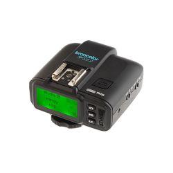 RFS 2.2 C Transmitter (Canon)
