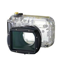 Canon Custodia Subacquea WP-DC42